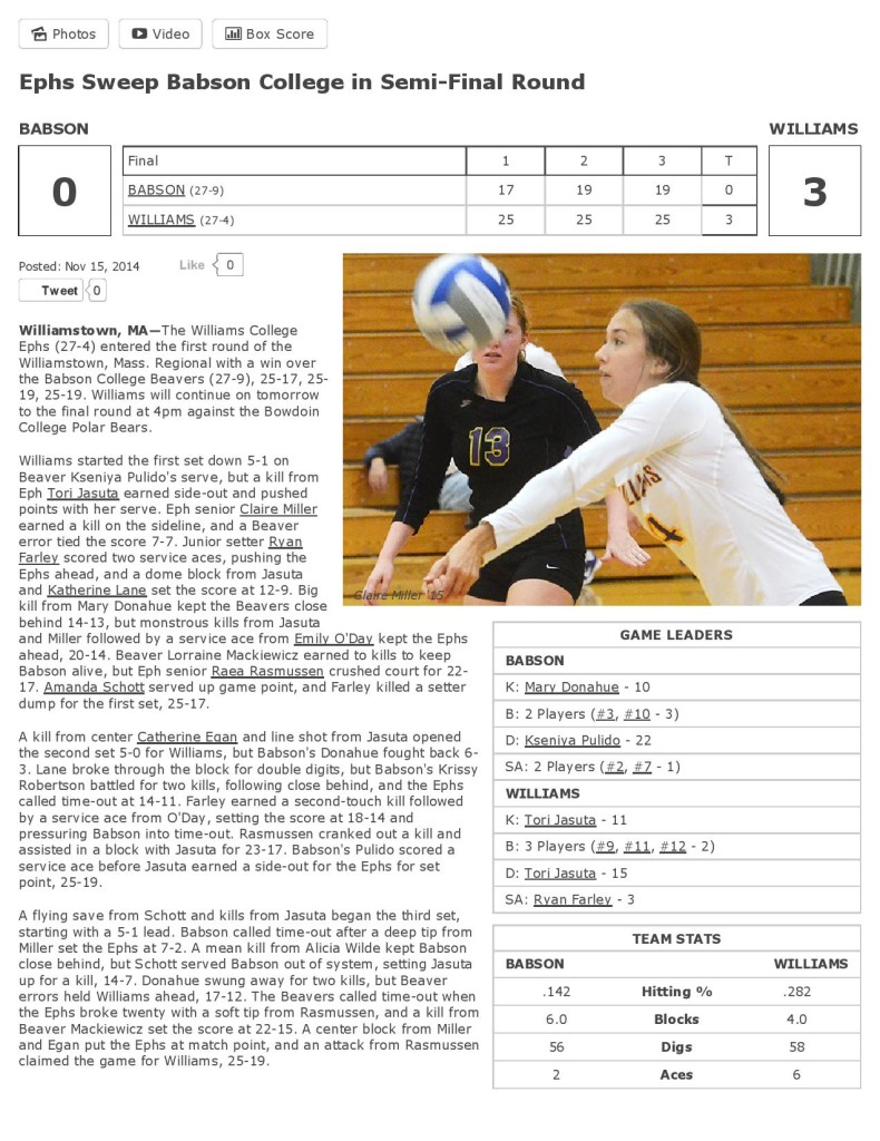 Williams 11-15-14-page-001
