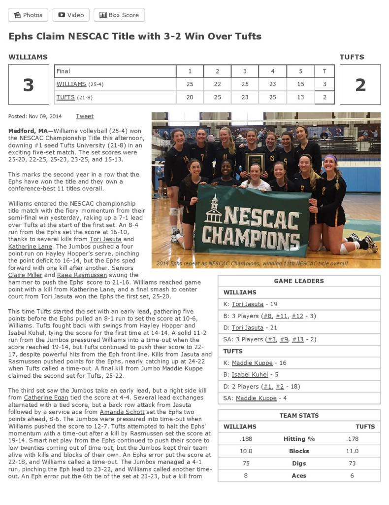 Williams 11-9-14-page-001
