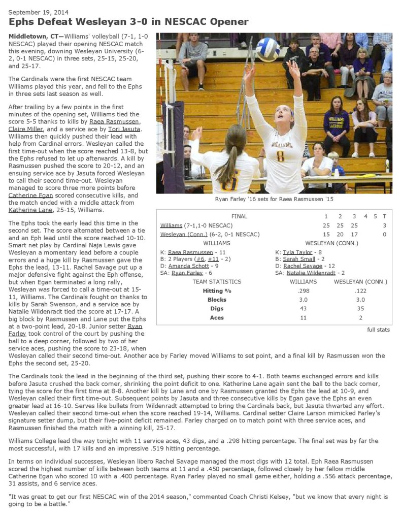 Williams 9-19-14-page-001